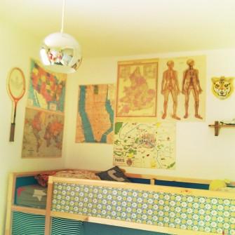 Vintage archives page 7 of 9 planb par morganours for Idees pour la maison 7 derniare semaine avant les vacances de no235l