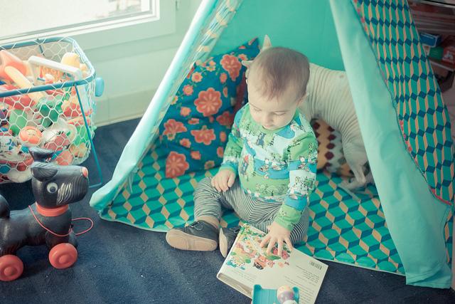 ma cabane au canada planb par morganours. Black Bedroom Furniture Sets. Home Design Ideas