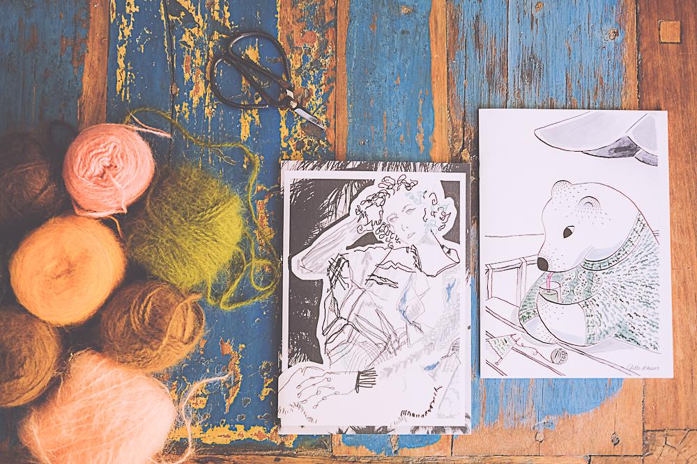 planB par morganours blog lifestyle