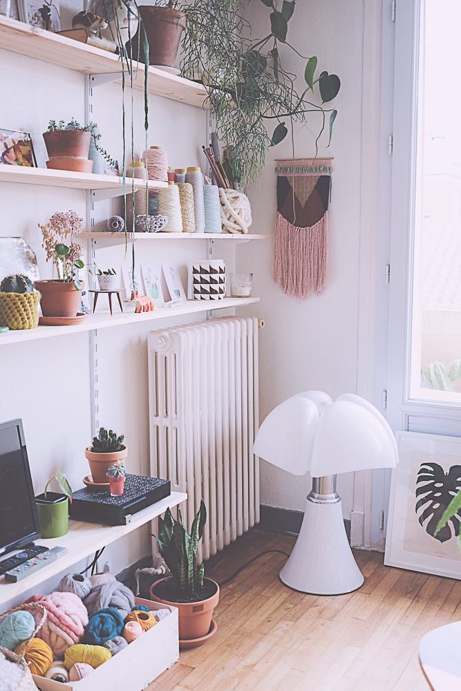 ma lampe mon graal ma pipistrello r v e concours inside planb par morganours. Black Bedroom Furniture Sets. Home Design Ideas