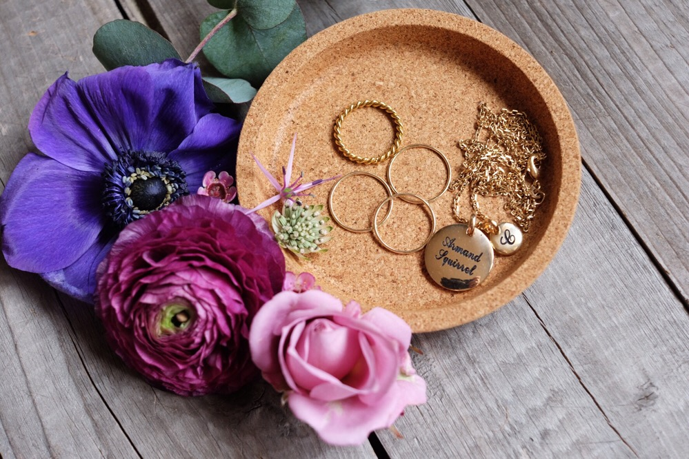 bijoux Adeline Affre