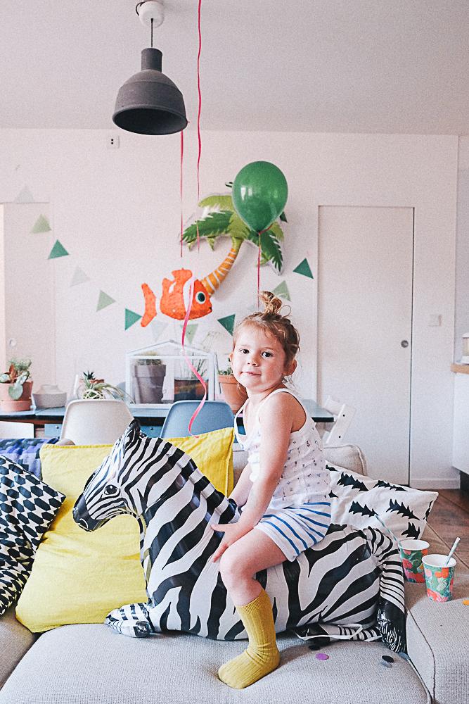 pyjama party petit bateau