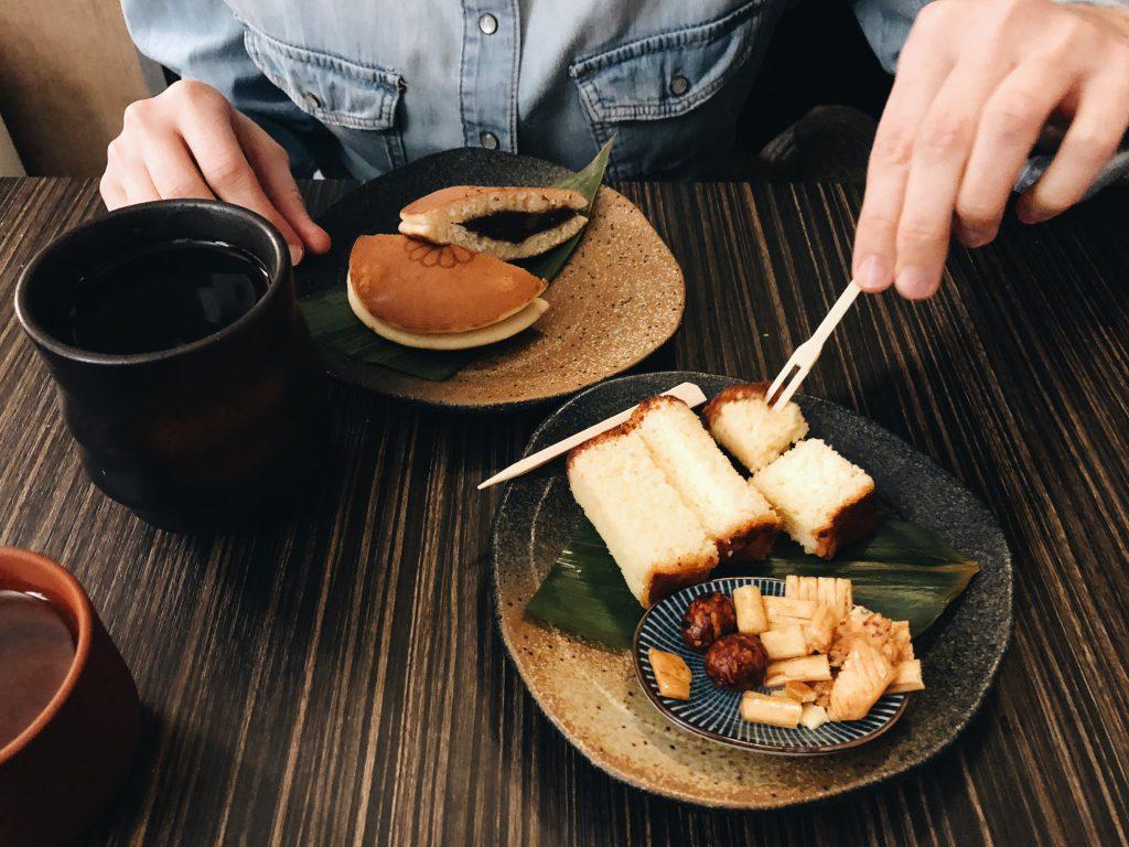 restaurant japonais toulouse