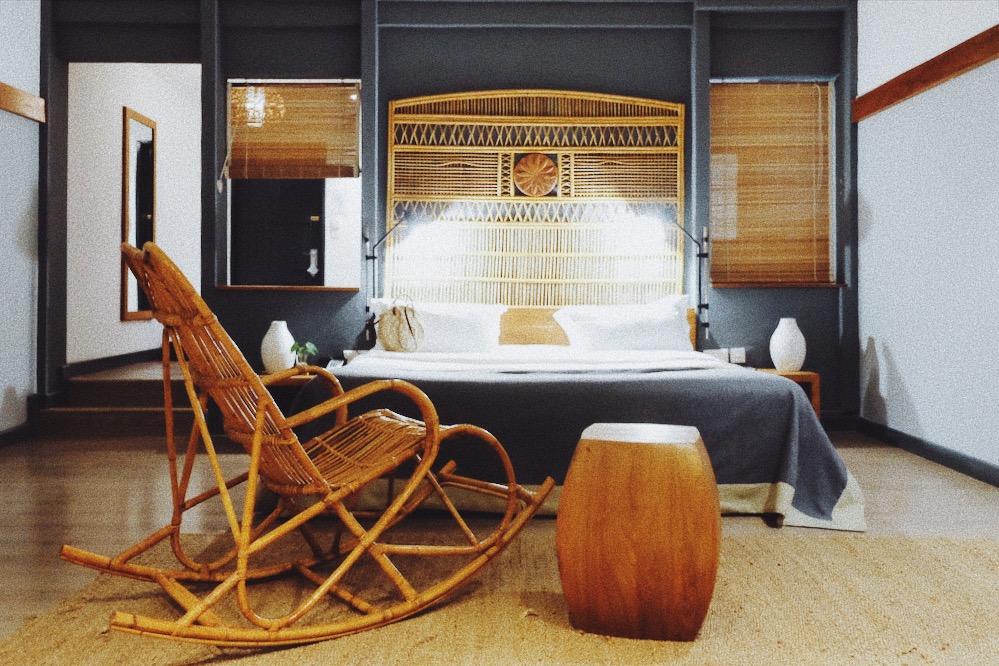 Hotel Tropical Attitude Ile Maurice