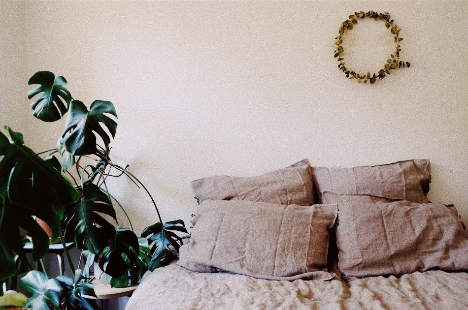 planB par morganours, blog lifestyle