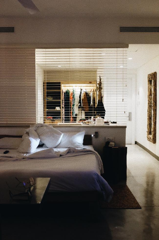 Ile Maurice - Hotel Zilwa Attitude