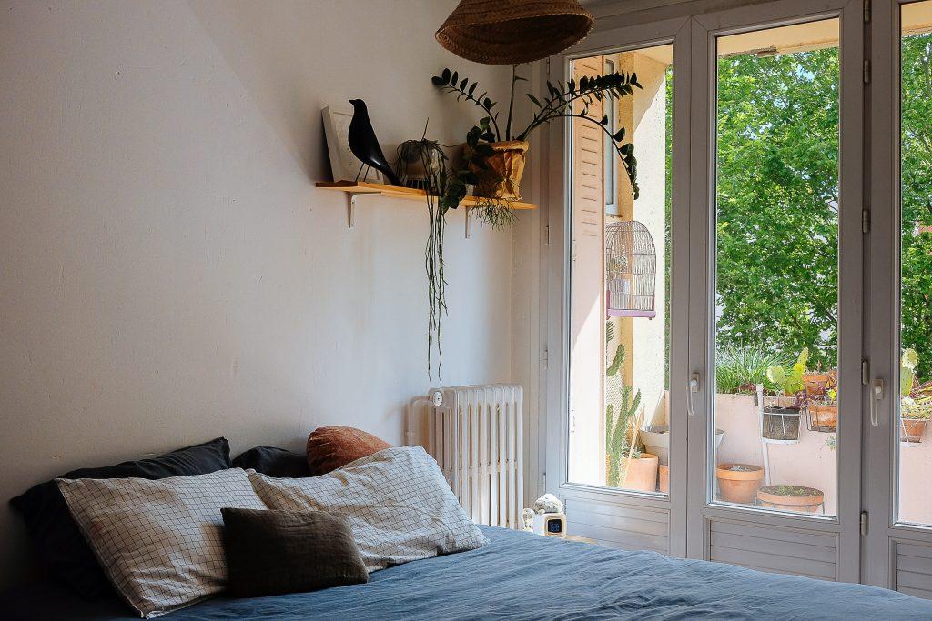 décoration chambre par morganours