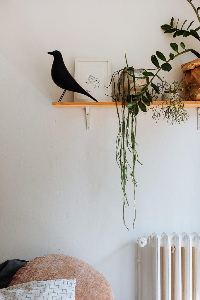 décoration de chambre par morganours