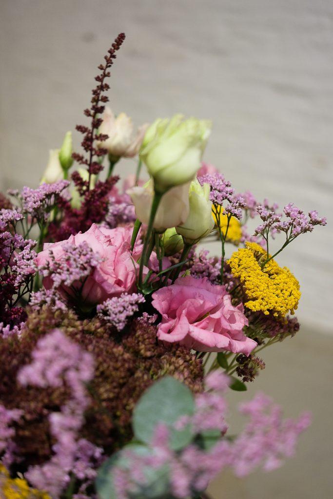 livraison de bouquet à toulouse