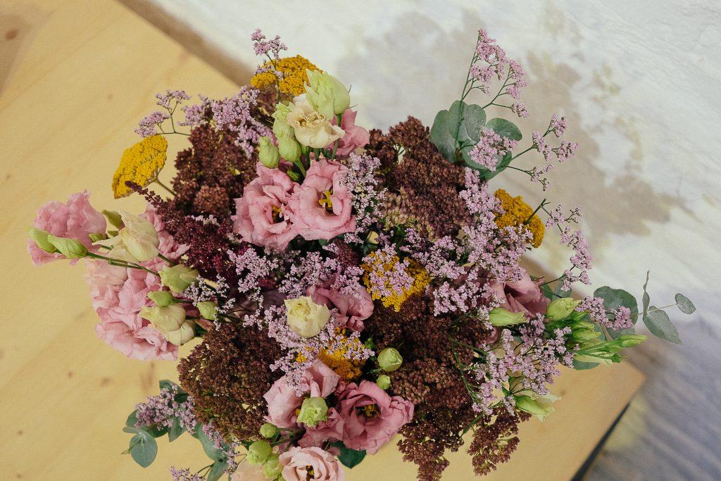 livraison de bouquet de fleurs à toulouse
