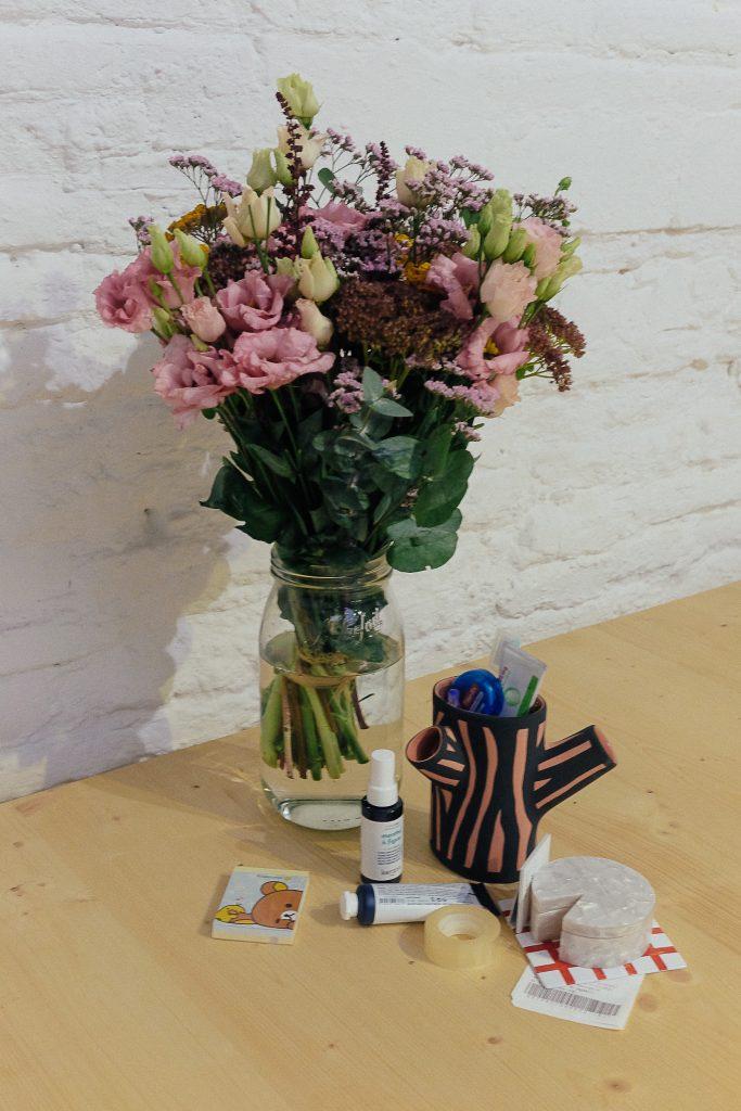 livraison de fleurs à toulouse
